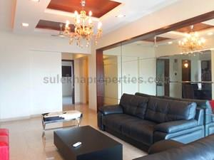 3 Bhk Flats For Rent In Mumbai Triple Bedroom Apartments