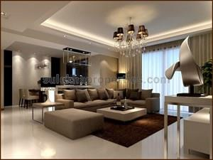 4 Bhk Properties For Rent In Bhikaji Cama Place Delhi Four Bedroom