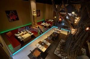 Restaurant / Bar For Rent In Rajouri Garden