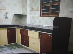 2 bhk flat for rent in satellite - 2 Bhk Flat Interior Design In Ahmedabad