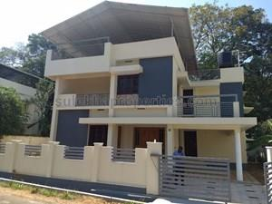 by owner houses for rent