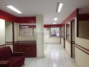 Office Space for Rent in T.Nagar, Chennai, Rental Office Space