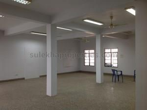 Commercial Properties for Rent in Adyar, Chennai - Sulekha Properties