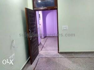 Apartments/Flats for Rent in Ramjas Road, Delhi - Rs 10000 to 15000