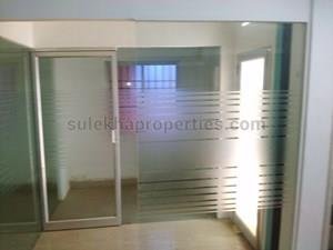 Rs 10000 to 15000 - Commercial Office Space IT Park for Rent in ...