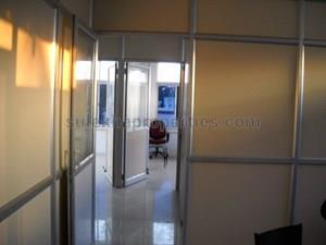 Commercial Property for Rent inAshok Nagar, Chennai