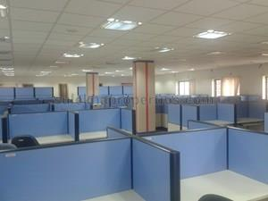 Office Space for Rent in Ambattur, Chennai, Rental Office Space