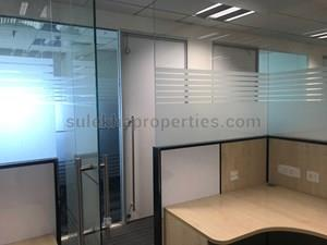 Office Space for Rent in Chennai , Rental Office Space