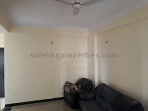 Flats For Rent In Ghaziabad Apartments For Rent Sulekha
