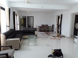 Apartmentsflats For Lease In Nashik Flat Rentals Sulekha Property