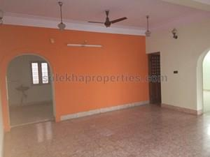 2bhk flat for sale in bangalore dating