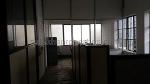 Office Space for Rent in Cochin , Rental Office Space