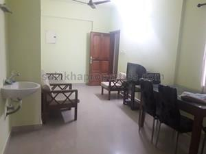 2 Bhk Flat For Rent At And Apartments In Tripunithura