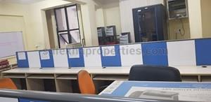 Commercial Properties for Rent in HSR Layout, Bangalore - Sulekha ...