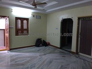 1 bhk individual houses for rent in attapur hyderabad single rh property sulekha com single bedroom homes for rent in independence single bedroom house for rent in mysore
