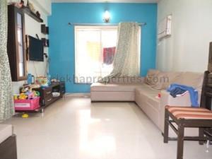 1 Bhk Flats Rent Borivali East Mumbai Single Bedroom Flat