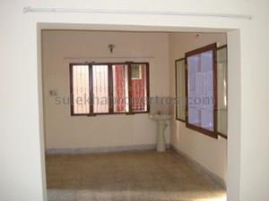 2bhk house for lease in bangalore dating