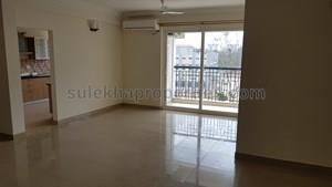 2bhk flat for rent in bangalore dating