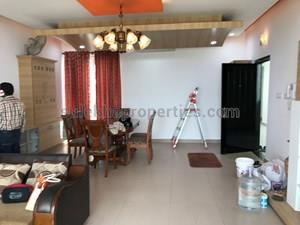 Fully Furnished Property For Rent In Chennai Rental Fully Furnished