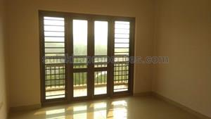 3 Bhk Flat For Rent At Anzera The Lavender In Knad