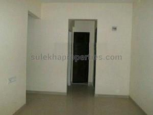 1 Rk Flats For Rent In Navi Mumbai Single Room Kitchen