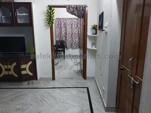 Individual Houses for Rent in Srinagar, Guntur, Independent Villas on house journal, house investigator, house logo, house fans, house bed, house project, house interior ideas, house planning, house layout, house services, house construction, house painter, house design, house family, house plans, house architect, house powerpoint, house investor, house styles, house worker,