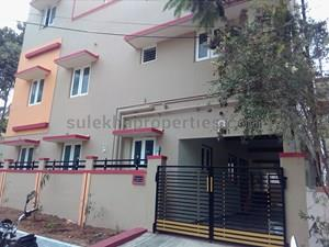 Residential Property for Rent in Coimbatore, Rental Properties | Sulekha