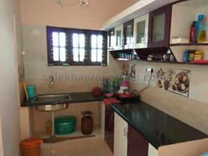 1 Rk Flats For Rent In Malleshwaram Bangalore Single Room Kitchen