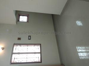 1 Bhk Flats For Rent In Chennai Single Bedroom Apartments