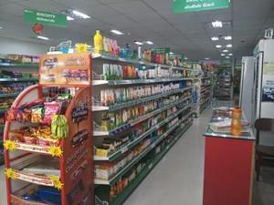 Shop for Rent in Gerugambakkam