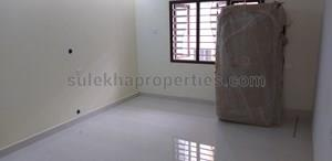 3 Bhk Flat For Lease At Ksi In Anna Nagar East