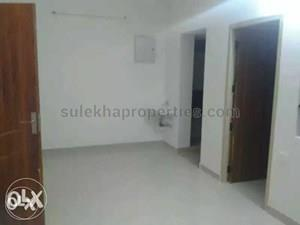 Rs 20000 to 30000 - Apartment/Flat for Rent in Erode | Sulekha Property