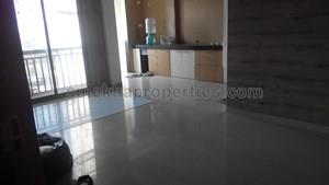 2 Bhk Flats For Rent In Malad West Mumbai Double Bedroom