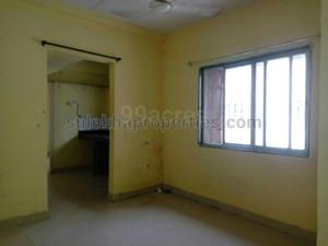 Apartments Flats For Rent In Malad West Mumbai Rs 10000 To 15000