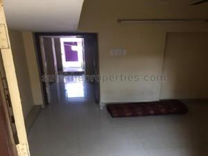 Independent Houses/Villas for Rent in Raj Bhavan, Chennai - Rs 7000