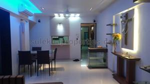 3 Bhk Flats For Rent In Malad West Mumbai Triple Bedroom