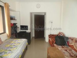 1 Bhk Flats For Rent In Pune Single Bedroom Apartments