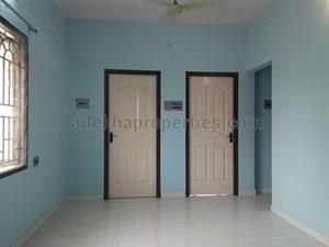 Flats for Rent in Trichy, Rental Apartments in Trichy | Sulekha Trichy