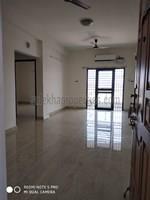 3 BHK Flats for Rent in Kottivakkam, Chennai, Triple Bedroom