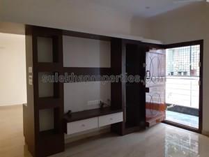 2 Bhk Flats For Rent In Vijaya Nagar Bangalore Double