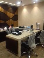 Office Space For Rent In Dalhousie Kolkata Rental It Parks Sulekha Kolkata