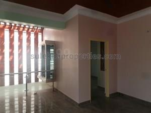 Rs 20000 to 30000 - Individual House for Rent in Dollars