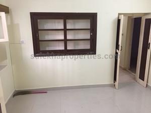 2 Bhk Builder Floor For Rent In Indira Nagar