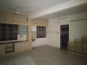 3 Bhk Flat For Rent At Life Abode Apartment In Anna Nagar