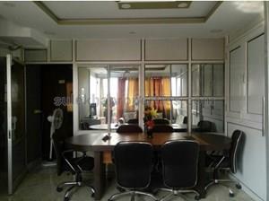 2 Bhk Flats For Rent In Karampura Delhi Double Bedroom Apartments