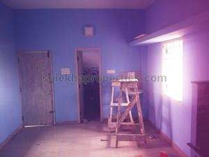 1 rk flats for rent in pammal chennai single room kitchen rh sulekha com