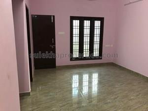 3 Bhk Furnished Flat For Rent At Sai Kripa Apartments In Selaiyur