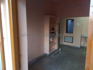 1 Bhk Flat For Rent In Purasavm