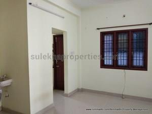 Flats for Rent in Tambaram East, Chennai, Rental Apartments