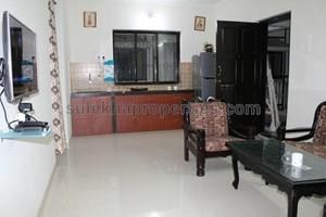 1 Bhk Residential Apartment For Rent In Sector 62